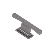 Ручка-кнопка, 16 мм RK-085 BAZ