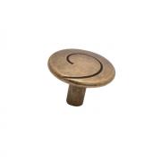 Ручка-кнопка RK-090 OAB