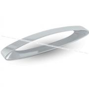 RING Ручка-скоба 160мм хром RNG.160.CL