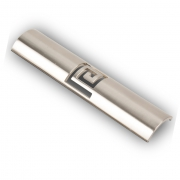 Ручка-скоба, 178*33*22 мм, 160 мм RS-029-160 BSN