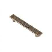 Ручка-скоба, 123*22*18 мм, 96 мм RS-053-96 OAB