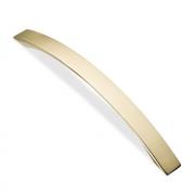 Ручка-скоба, 190*17*24,5 мм, 160 мм S-2242-160 OT