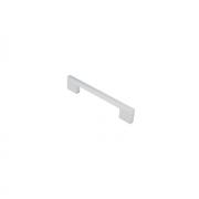 Ручка скоба алюминий 178*10*33 мм S-4050-160 OX