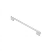 Ручка скоба алюминий 350*10*33 мм S-4050-288 OX