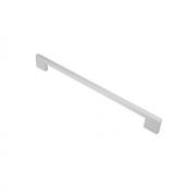 Ручка скоба алюминий 337*10*33 мм S-4050-320 OX