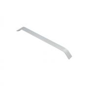 Ручка скоба алюминий 274*25*28 мм S-4080-256 OX