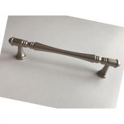 Ручка-скоба 128мм никель WMN.765.128.00F7